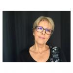 Corinne Lahure Soulignac